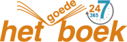 HGB-webshop-2015-376x125
