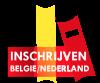 ZBlogo_inschrijven_BE_NL