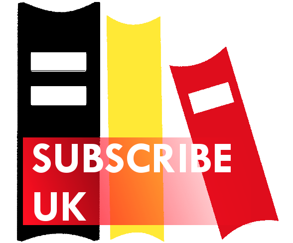 ZBlogo_subscribe_UK