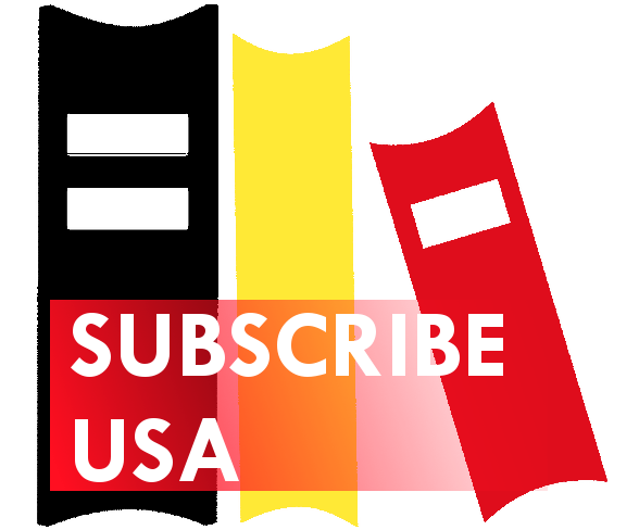 ZBlogo_subscribe_USA
