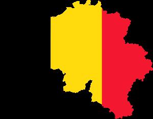 Belgium_stub.svg